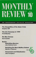 Monthly-Review-Volume-50-Number-10-March-1999-PDF.jpg